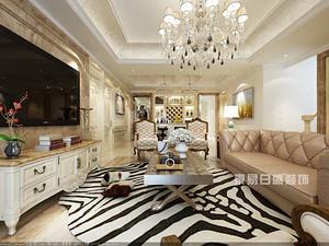 北京别墅设计公司排名