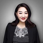 副主级设计师吕雅焜