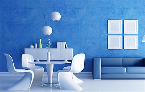 现代简约风格设计说明 现代简约风格设计注意事项