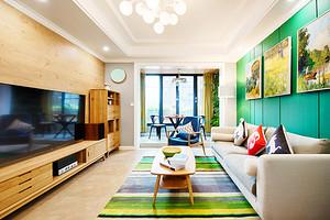 装修后室内甲醛污染检测在0.2时能住人吗?