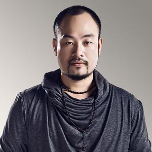 墅装高级专家蔡南亭