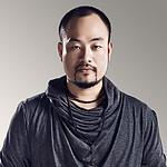 设计师蔡南亭