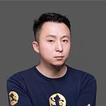 优秀设计师杨非