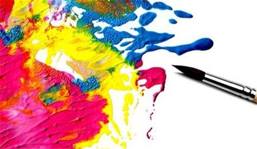 儿童房色彩搭配技巧有哪些?儿童房颜色怎么选择?