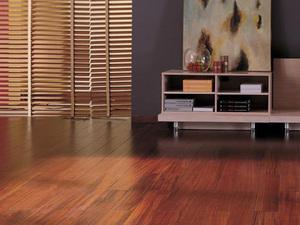 实木地板怎么选,哪种实木地板好?