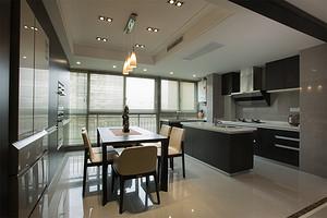 无锡装修设计中地砖铺贴时需要掌握这些原则与施工工艺便可以了
