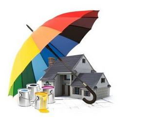 做好墙面防裂施工 让家居远离裂缝的烦恼