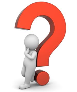 室内装修与设计怎么收费?装修毛坯房怎么省钱比较好?