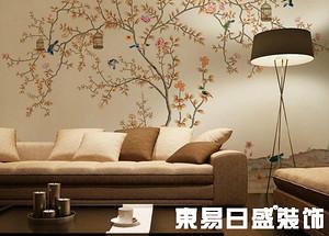 卧室怎么装修可以既安静又环保?卧室还是需要这样来装修