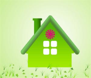 家装环保材料有哪些?装修环保标准有哪些?