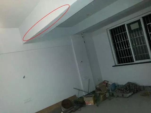 装修时,这些墙体万万拆不得!1