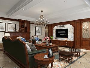 家居装修用地板好还是地砖好 适合自己的才是最好的