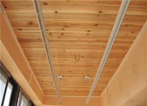 如何选择室内装修材料?选择室内装修材料应该注意什么?