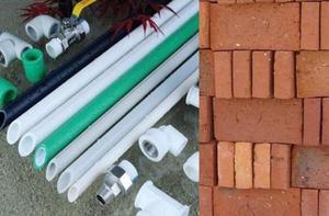 全包装修警惕六种装修材料出问题业主防不胜防