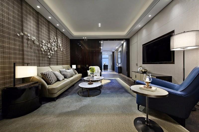 昆仑域—新中式—客厅.jpg