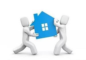 别墅装修设计理念都是什么?怎么设计别墅比较好?