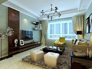 室内装修中地砖空鼓原因以及应对对策