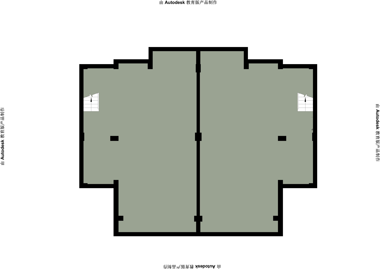 纳帕溪谷-现代前卫-590平装修设计理念