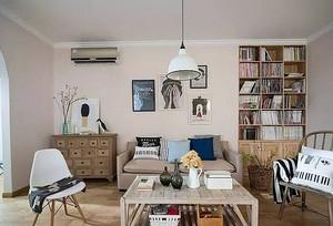 最全家装家具尺寸大全,菜鸟收藏比用