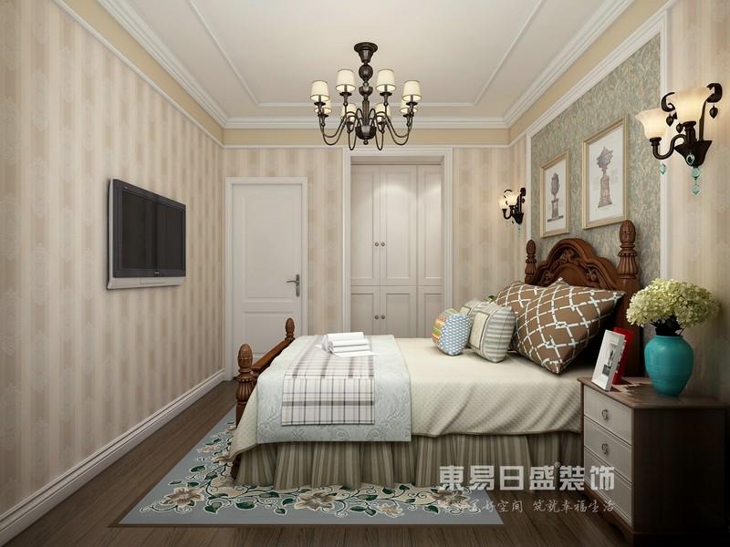 家装材料:壁纸如何选购,新手必知的5大技巧