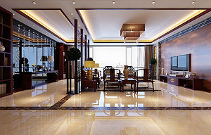 北京室内装修需要注意哪些事项?犯错不要犯这些