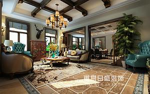 140平三室两厅房子装修有哪些技巧?