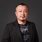 设计师王臻