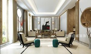 高端家装设计的特点是什么,什么是高端家装设计