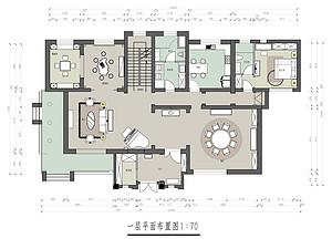 房子怎样选户型 什么样的户型是好房子
