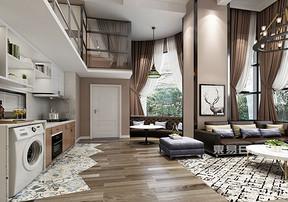 武汉家庭阳台装修怎么做好?有哪些问题需要注意?