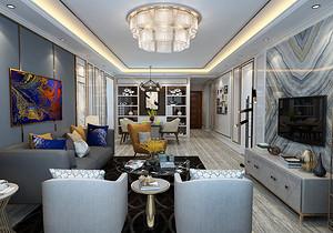 室内装修你不请设计师?你还想住进新房里吗