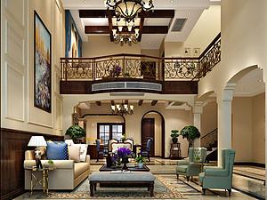 客厅用哪种颜色的地毯好看?客厅地毯颜色搭配方法