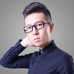 主任设计师李杨