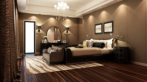 东莞室内装修窗帘搭配技巧有哪些