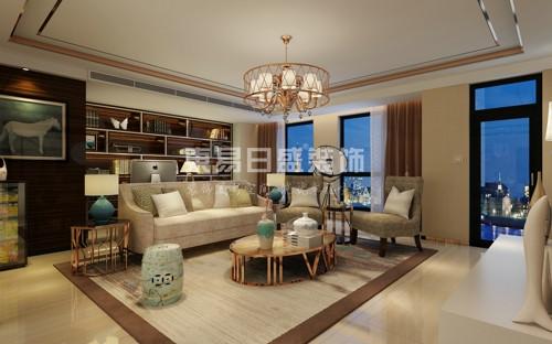 家装中瓷砖选购都有哪些技巧?