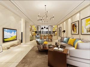 客厅墙壁如何装饰 客厅装饰的方法