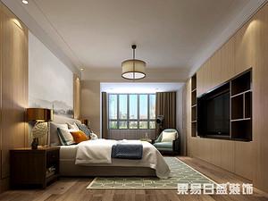 家庭极速PK10方案网页中寝室床头柜的选择你知几多?