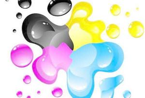 室内颜色选择和搭配原则有哪些?