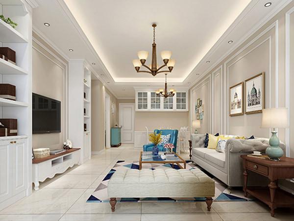 家居装修如何减少碳排放 教你几招