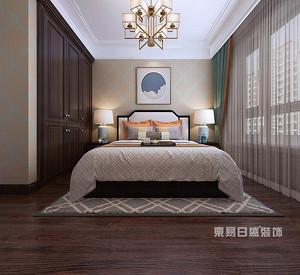新房如何装修 带你了解新房装修流程