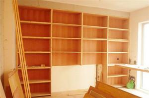 家居木工验收有哪些要点?家居木工怎样验收让工艺更精细?