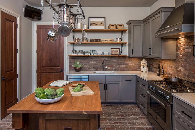 橱柜机械家居设计装修800_533厨房v橱柜穆斯下载图片