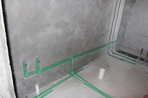 装修工地标准就是要防止9个容易偷工减料的地方