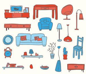 老人房装修应该怎样选材?老人房如何更好的装修?