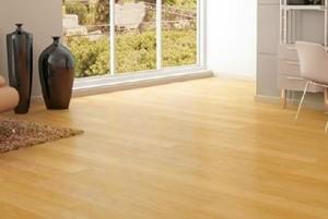 每天一点装修知识:铺木地板需要考虑十件事情才能万无一失