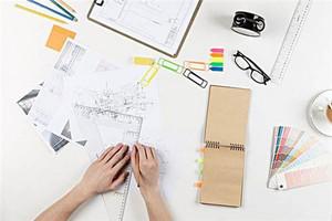 如何选择装修设计师?选择装修设计师有哪些技巧?