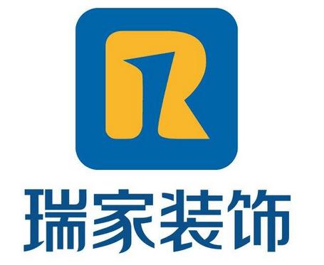 2018沈阳装修公司最新排名