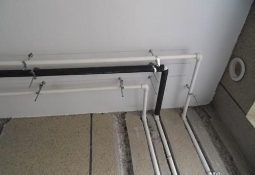 室内装修施工工艺标准是什么?