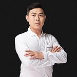 设计师李俊洪