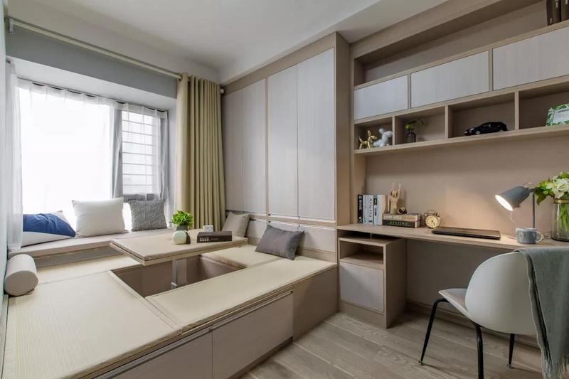 郑州室内家居装修技巧是什么?